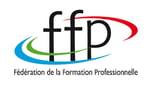 logo-federation-formation-professionnelle